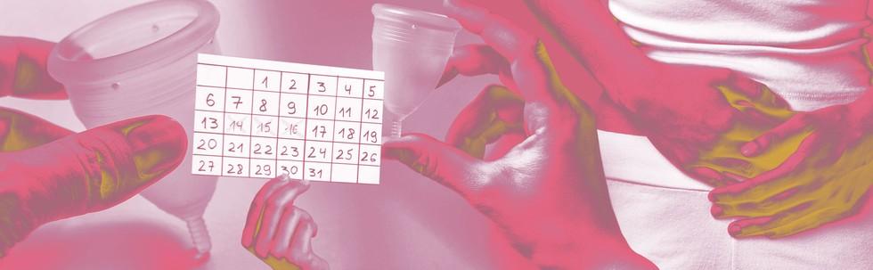 Menimbang Untung-Rugi Menstrual Cup