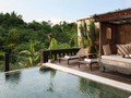8 Hotel di Tengah Hutan Mirip Ubud yang Dekat dari Jakarta