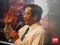 Pernyataan 'Garis Keras' Tuai Kontroversi, Mahfud Minta Maaf