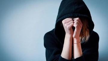 Peran Orang Tua Saat Anak Jadi Pelaku Bullying