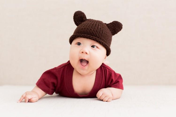 Dari Tibet, Bunda bisa mendapat inspirasi nama bayi.