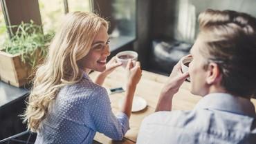 4 Risiko yang Terjadi Bila Bunda Konsumsi Kafein Berlebih