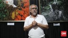 Iwan Fals Ingatkan Kapolri Baru Listyo Sigit Pedoman Polisi