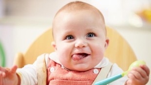 35 Nama Bayi Laki-laki dari Uzbekistan, Gagah Bermakna Indah