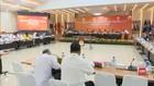 VIDEO: KPU Larang Pemilih Publikasikan Kegiatan Mencoblos