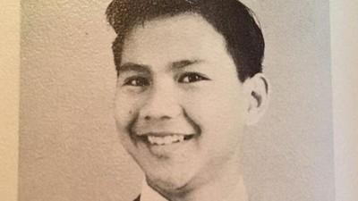 Masa Kecil Prabowo Subianto, Anak yang Keras, Cerdas, dan Tegas