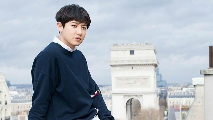 6 Bintang Idola Korea yang Akan Menghilang Tahun Depan
