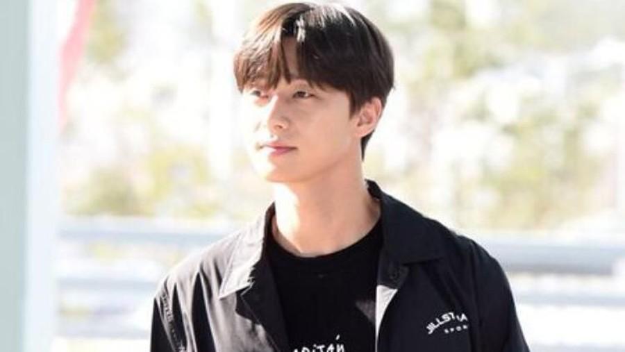 Dipuji Sutradara Hollywood, Park Seo Joon Siap Go International