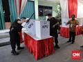 Media Internasional Soroti Pemilu RI