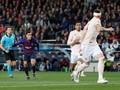 Barcelona Gagal di Liga Champions, 10 Pemain Bakal Terdepak