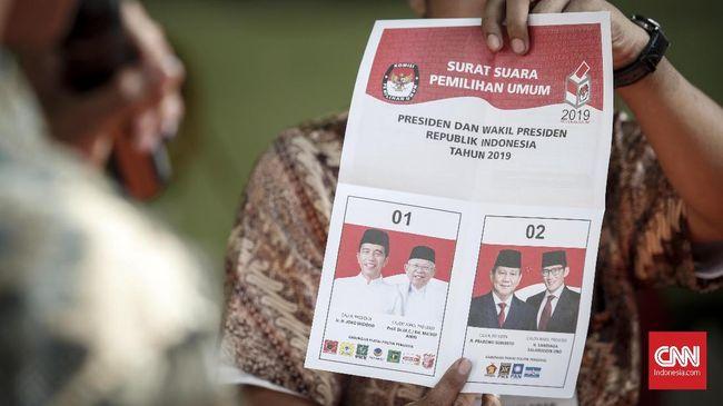 Bawaslu Sampang menyelidiki pencoblosan surat suara ilegal yang diduga dilakukan oleh oknum KPPS di wilayah itu.