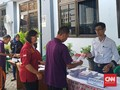 Petugas KPU Tak Mendata, Hak Pilih ODGJ di Makassar Hangus