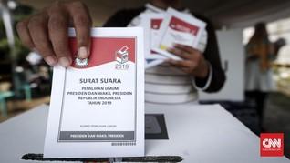 1 Kabupaten di Papua Barat Belum Tetapkan Kontestan Pilkada