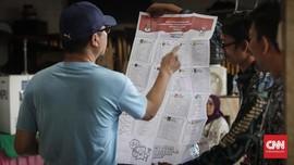 Pakar Dorong Pemilu Sistem Proporsional Tertutup Via Konvensi