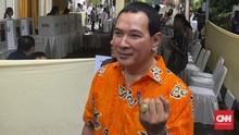 Penggusuran Proyek Tol Desari Berujung Gugatan Tommy Soeharto