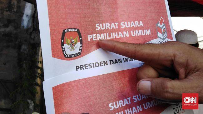 Kandidat Ketum PAN Mulfachri Harahap mengaku tak punya mimpi 'nyapres' meski dirinya nanti terpilih jadi ketua umum.