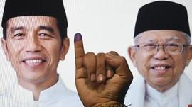 Mimpi PKS Rebut Suara Rakyat yang Kecewa Jokowi Tuai Keraguan