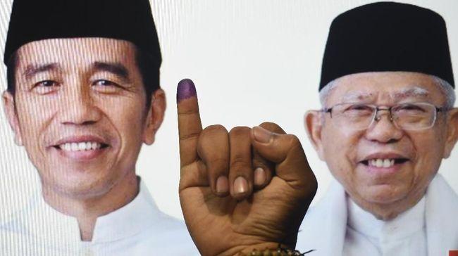 Koalisi pendukung pemerintah meragukan PKS mampu merebut suara kalangan masyarakat yang setahun ini tak puas dengan kinerja Presiden Jokowi.