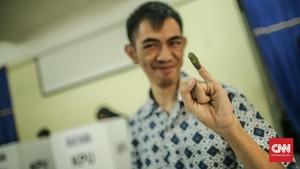 How Democracies Die: Kala Pemenang Pemilu Jadi Diktator