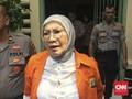 Ratna Sarumpaet Protes Jaksa Hadirkan Rocky Gerung Jadi Saksi