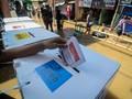 'Drama Keluarga' Beda Pilihan Capres Warnai Pemilu 2019