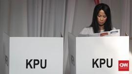 KPU: Hari Libur Pilkada 9 Desember 2020 Berlaku Nasional