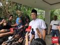 Tim Prabowo Tampung Usul Pembentukan TPF Kecurangan Pilpres