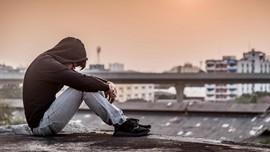 Telepsikiatri, Upaya Kikis Stigma Negatif Gangguan Kejiwaan