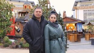 Momen Romantis KD Saat Nyoblos: Dibonceng Suami ke TPS