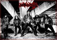 Dianggap Pemuja Setan, Band Metal Singapura Diboikot Malaysia