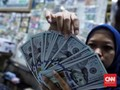 Danai Perang Dagang, Rupiah Menguat ke Rp14.198 per Dolar AS