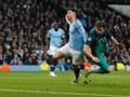 Tottenham Hotspur Berpeluang Tambah Luka Manchester City