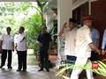 VIDEO: Purnawirawan TNI Beri Selamat Prabowo Presiden Baru