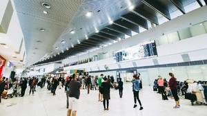 Australia Mulai Izinkan Warga Kunjungi Indonesia