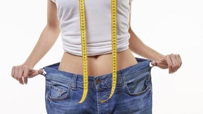 Diet Puasa, Bunda 2 Anak Sukses Turunkan Bobot 47 Kg