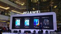 Bos Redmi: Xiaomi Butuh Huawei