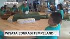 VIDEO: Wisata Edukasi Tempeland