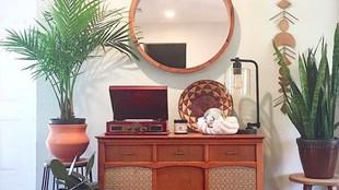6 Trik Membuat Ruangan Sempit di Rumah Terkesan Lebih Luas