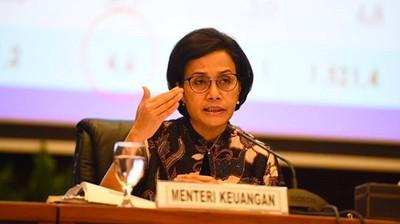 Sosok RA Kartini di Mata Sri Mulyani: Perempuan Mengagumkan
