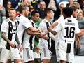 Demi Selebrasi, Juventus Ingin Ubah Kick-Off Lawan Atalanta