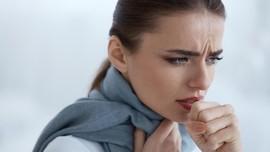 5 Penyakit Akibat Kabut Asap Karhutla, ISPA Hingga Jantung