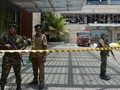 Pejabat Kemendag AS Korban Bom Sri Lanka Meninggal