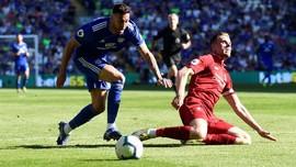 Tiga Tim Terdegradasi dari Liga Primer Inggris
