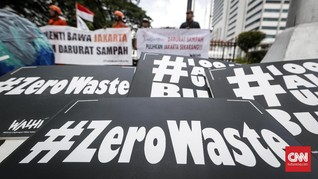Aktivis Walhi Siapkan Saksi Penggeledahan Tak Sesuai Prosedur
