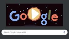 Cara Aktifkan Fitur Hapus Data Otomatis Google