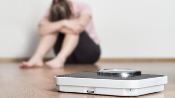 5 Penyebab Diet Bunda Gagal dan Solusinya