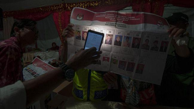 Skandal jual beli suara Pileg 2019 diduga terjadi di Madura dengan modus upaya pengalihan suara PPP ke Partai NasDem seharga Rp400 juta di Dapil I Pamekasan.