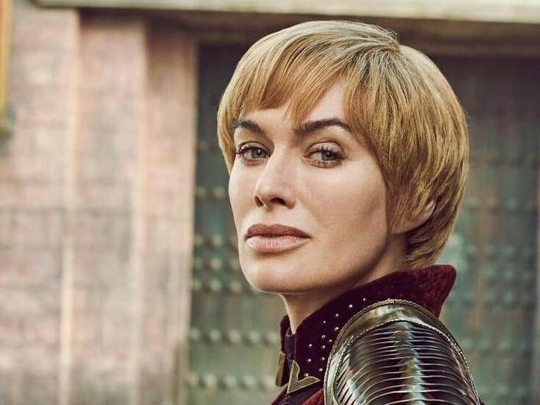 Pendapatan Lena Headey juga tak kalah fantastis, pemeren Cersei Lannister ini mendapat bayaran USD 500 ribu per episodenya (sekitar Rp 7,04 Miliar).