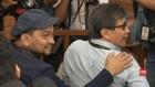 VIDEO: Tompi Jadi Saksi di Sidang Hoaks Ratna Sarumpaet