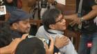 VIDEO: Rocky Gerung Mengaku Jengkel Dibohongi Ratna Sarumpaet